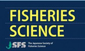 Image of Fisheries Science